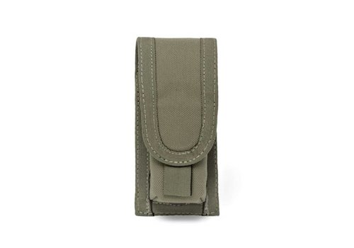 Warrior Utility-Multi Tool Pouch - Ranger Green