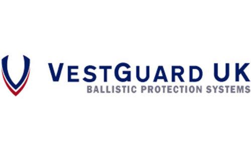VestGuard UK