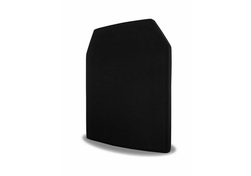 VestGuard UK Ballistic Plate Max1 NIJ level III + SS109