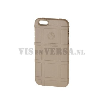 Magpul iPhone 7 Plus Field Case - FDE