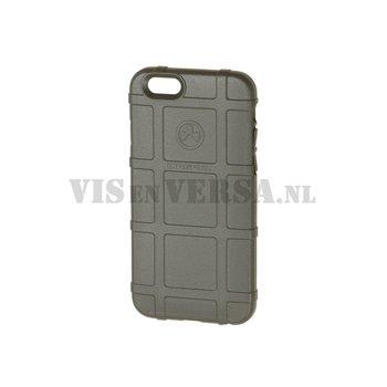Magpul iPhone 7 Plus Feldtasche - Olive Drab