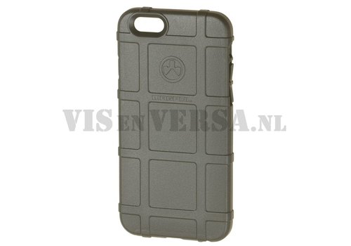 Magpul iPhone 7 Plus Feldtasche - Olive Drab