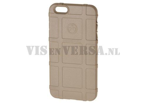 Magpul iPhone 7 Field Case - FDE