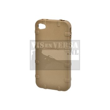 Magpul Iphone 5 Field Case Executive - FDE