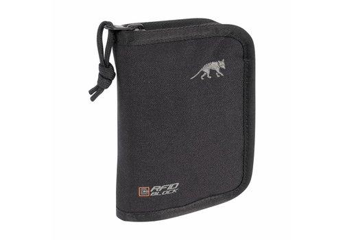 Tasmanian Tiger TT Wallet RFID B - Black