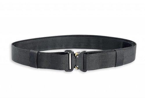 Tasmanian Tiger TT Equipment Belt MK II Set  Black
