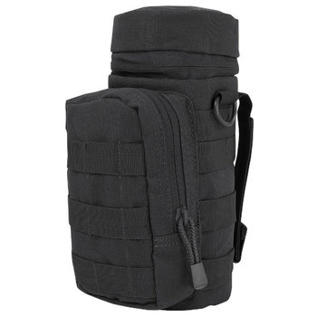 Condor MA40 H2O pouch - Black