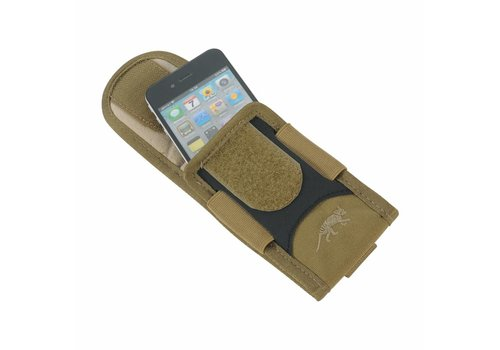 Tasmanian Tiger TT Tactical Phone Cover L - Olive