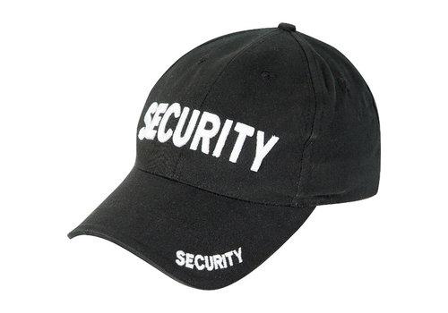 Viper Security Baseball Hat