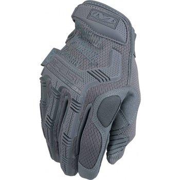 Mechanix Wear M-Pact - Wolf Grey