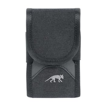 Tasmanian Tiger TT Tactical Phone Cover L - Schwarz