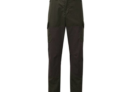 Shooterking Highland Trousers K1334