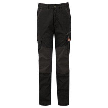 Shooterking Rib Stop Cordura Trousers Brown K1335