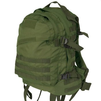 Viper Special Ops Pack - braunoliv