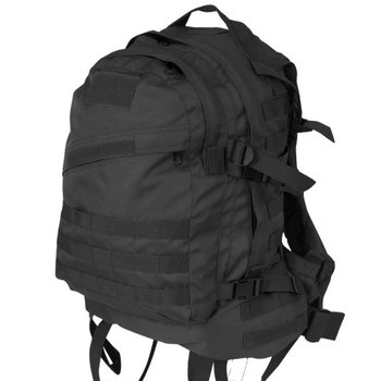 Viper Special Ops Pack - Schwarz