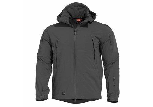 Pentagon ARTAXES SF (softshell) Jacket Level V - Black