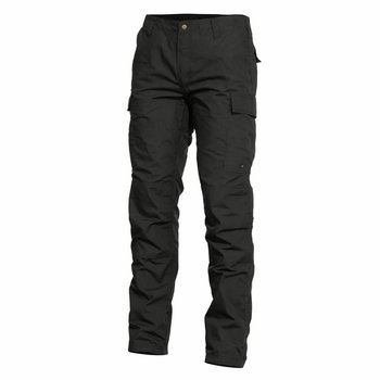 Pentagon BDU 2.0 Pants - Black