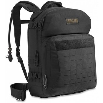 Camelbak Motherlode 100oz 3L MIL Spec - Black