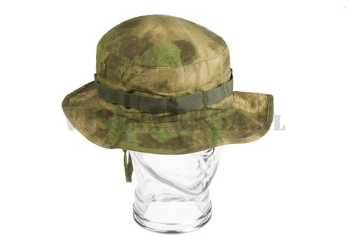 Invader Gear Boonie Hat - Everglade, A-TACS FG