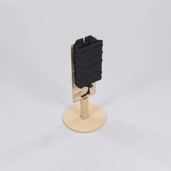 Direct Action Gear SPEED RELOAD POUCH Rifle - Black