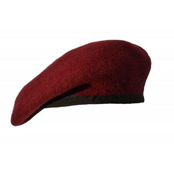 NLTactical Rode baret ( Luchtmobiel, Para )