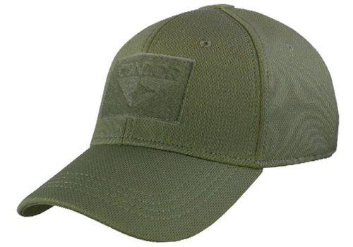 Condor 161080 Flex Cap - Olive Drab