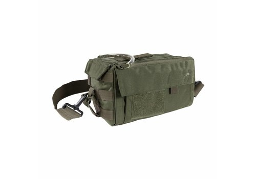 Tasmanian Tiger Small Medic Pack MK II - Olive