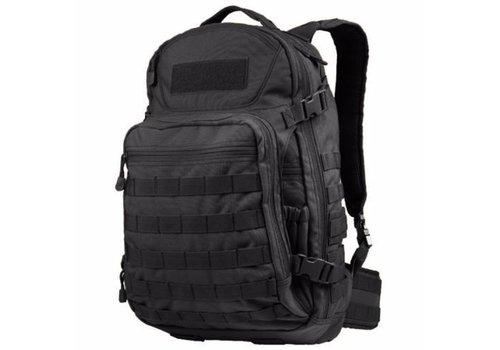 Condor 160: Venture Pack - Black