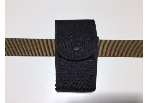 Cuff case wide ( LIPS / SHN) belt