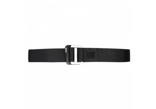 5.11 Tactical Traverse Double Buckle - Black