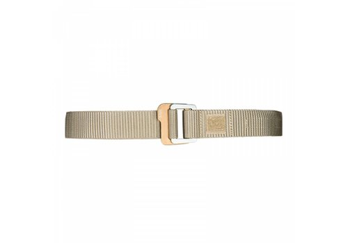 5.11 Tactical Traverse Double Buckle - Sandstone