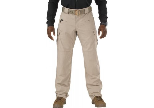 5.11 Tactical Stryke Pants - Khaki