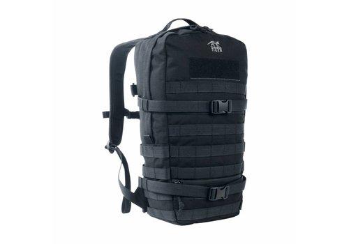 Tasmanian Tiger TT Essential Pack L MK II - Black