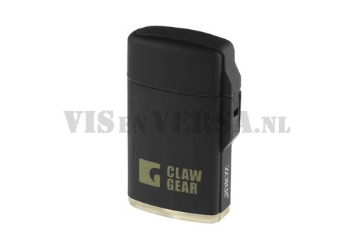 Claw Gear Storm Pocket Lighter