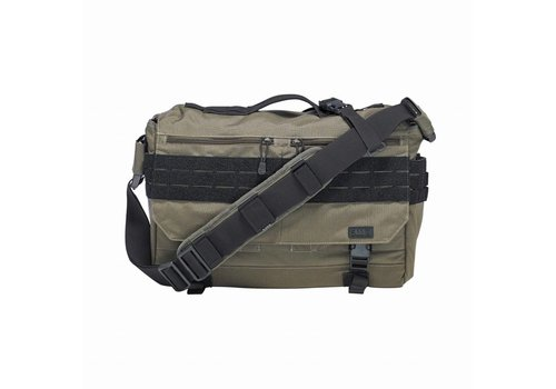 5.11 Tactical Rush Delivery Lima - OD Trail