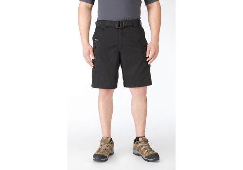 5.11 Tactical Taclite Shorts - Black