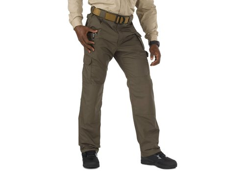 5.11 Tactical Taclite Pro Pants - Tundra
