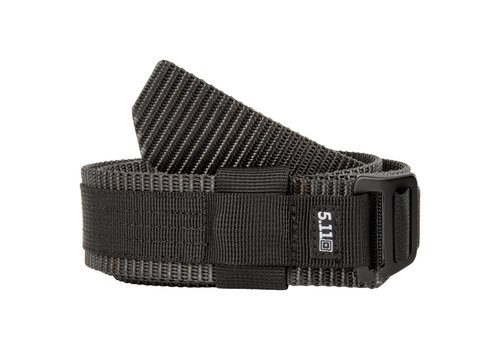 5.11 Tactical Drop Shot Belt - Volcanic