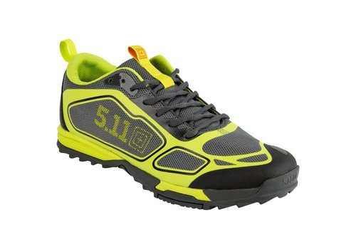 5.11 Tactical ABR Trainer - Gecko