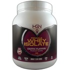 Female Whey Protein Isolate