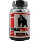 Black Gorilla Tribulus
