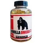 Black Gorilla Omega 3