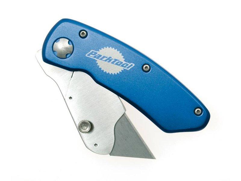 Park Tool UK-1 Taschenmesser