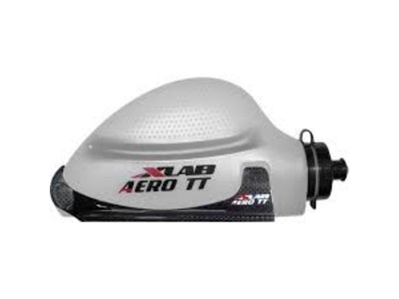 XLAB Aero TT Cage & Bottle V2 Flaschenhalter