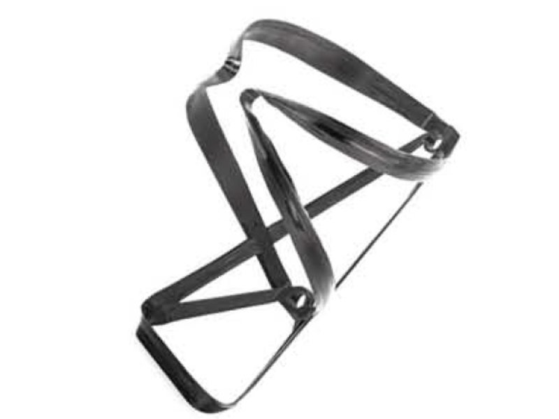 NOW8 Bottle Cage ultralight Road 7g