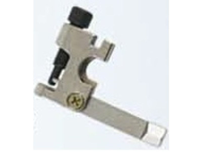 NOW8 CHAIN Cutter Tool