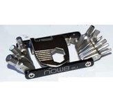 NOW8 MICRO Tool, 13 Funktionen