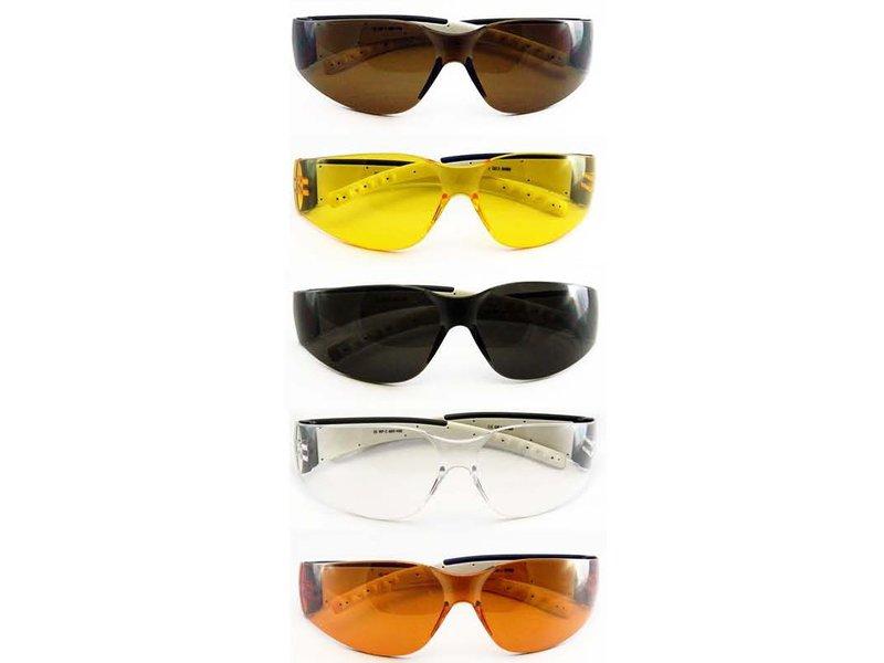 NOW8 Sportbrillen