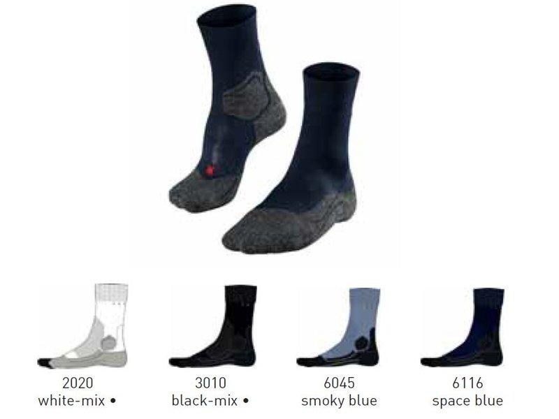 Falke Männer Socken RU3