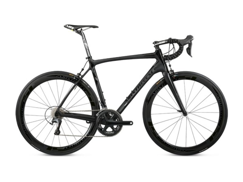 Airstreeem RR STORM SUPERLIGHT Ultegra